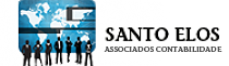 cropped-cropped-logo-santoelos-1.png